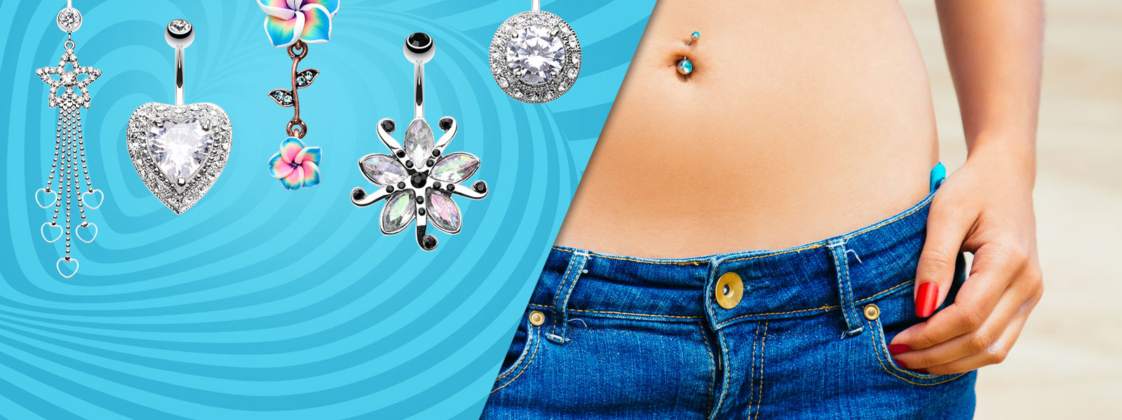 Free Belly Bars