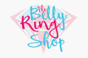 Belly Rings Australia