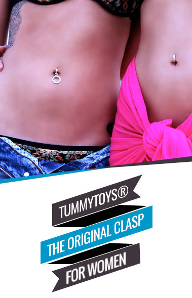 Quality belly rings Australia
